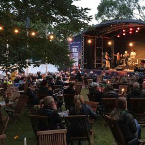 kulturgarten-slide2
